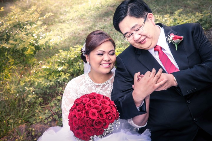 prodigitalmedia-philippines-pro-digital-media-wedding-photos-bien-christine (19)