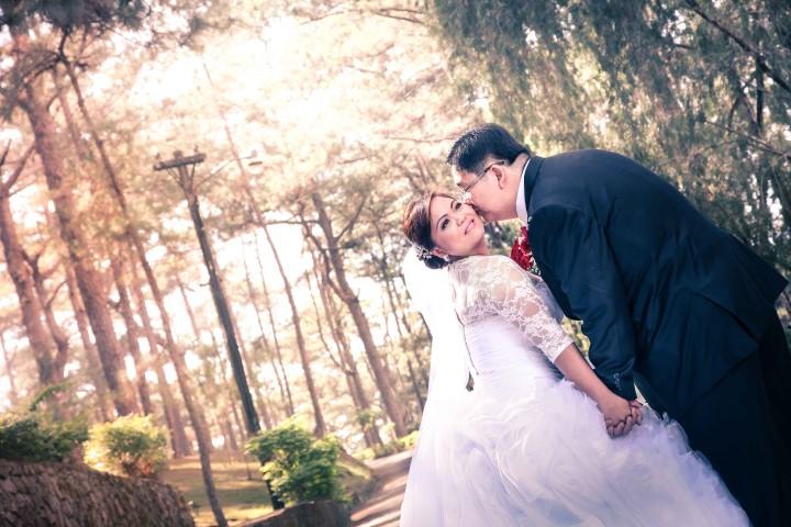 prodigitalmedia-philippines-pro-digital-media-wedding-photos-bien-christine (20)
