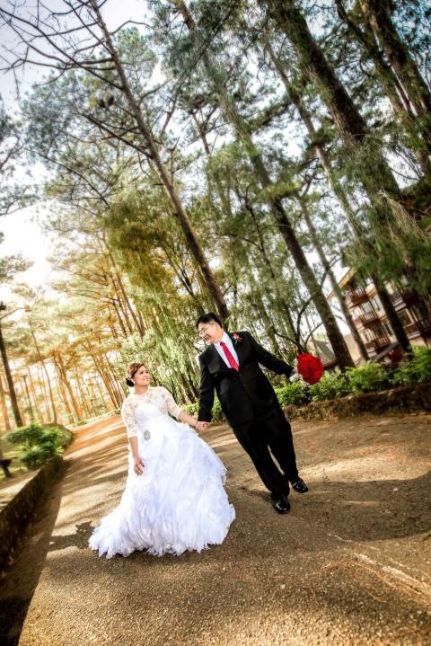 prodigitalmedia-philippines-pro-digital-media-wedding-photos-bien-christine (21)