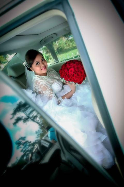 prodigitalmedia-philippines-pro-digital-media-wedding-photos-bien-christine (22)