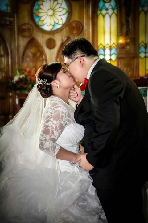 prodigitalmedia-philippines-pro-digital-media-wedding-photos-bien-christine (23)