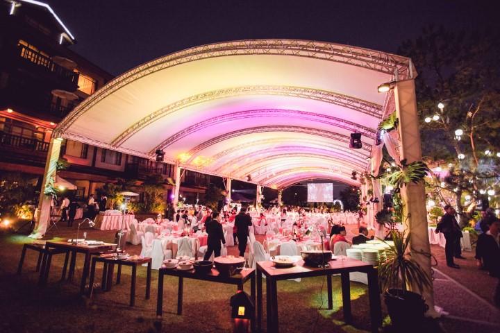 prodigitalmedia-philippines-pro-digital-media-wedding-photos-bien-christine (24)