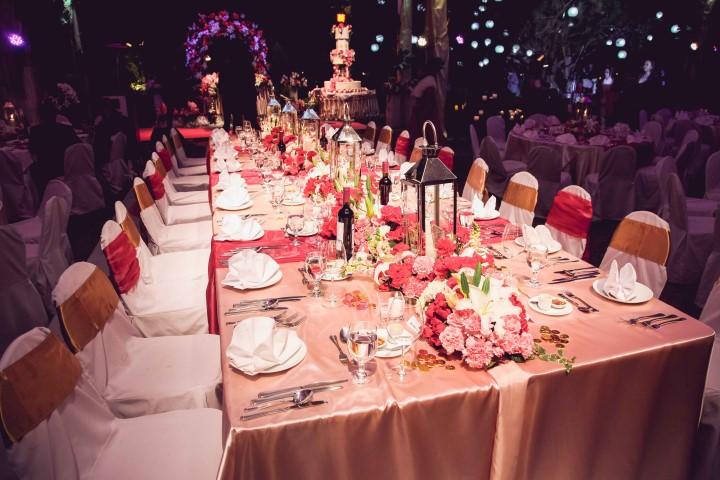 prodigitalmedia-philippines-pro-digital-media-wedding-photos-bien-christine (25)