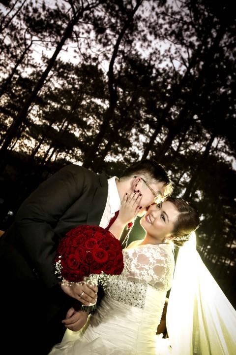 prodigitalmedia-philippines-pro-digital-media-wedding-photos-bien-christine (3)