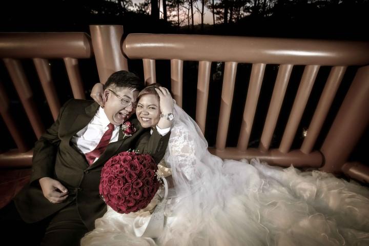 prodigitalmedia-philippines-pro-digital-media-wedding-photos-bien-christine (5)