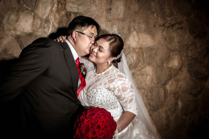 prodigitalmedia-philippines-pro-digital-media-wedding-photos-bien-christine (6)