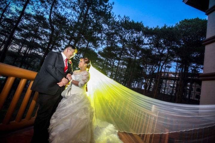 prodigitalmedia-philippines-pro-digital-media-wedding-photos-bien-christine (7)