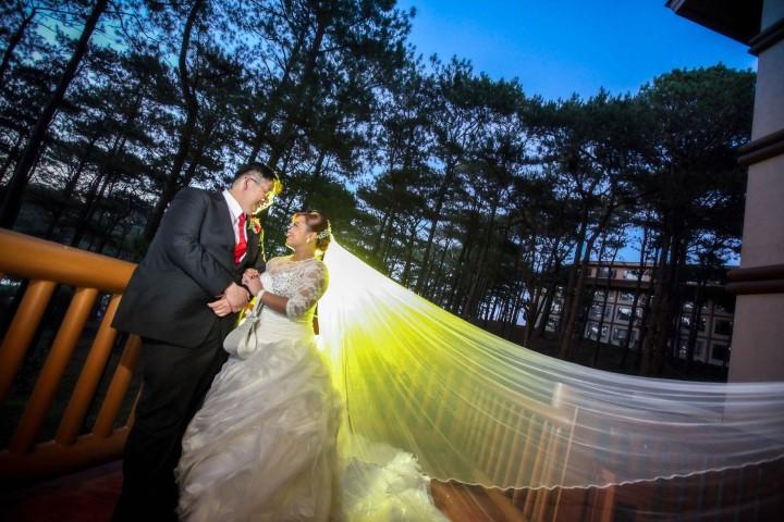prodigitalmedia-philippines-pro-digital-media-wedding-photos-bien-christine (7)