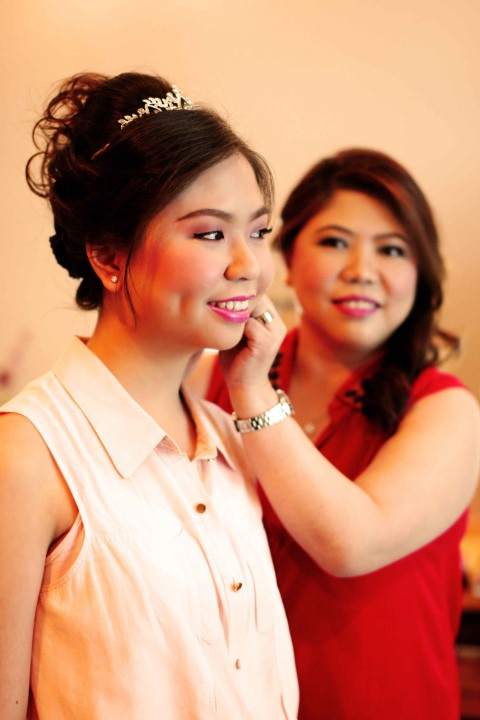 Denice-Debut-Photos-3 (6)