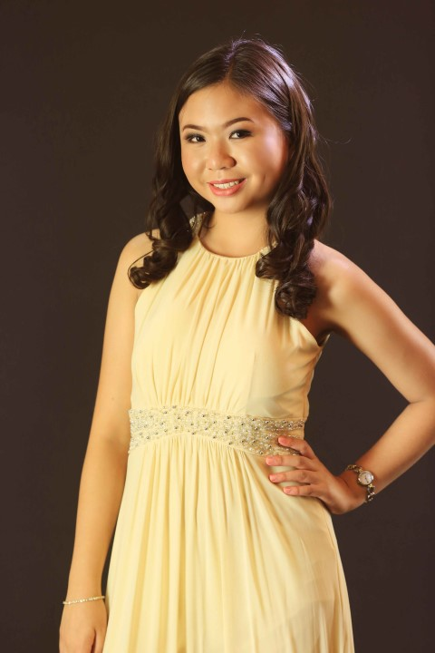 prodigitalmedia-philippines-pro-digital-media-debut-photos-web (59)