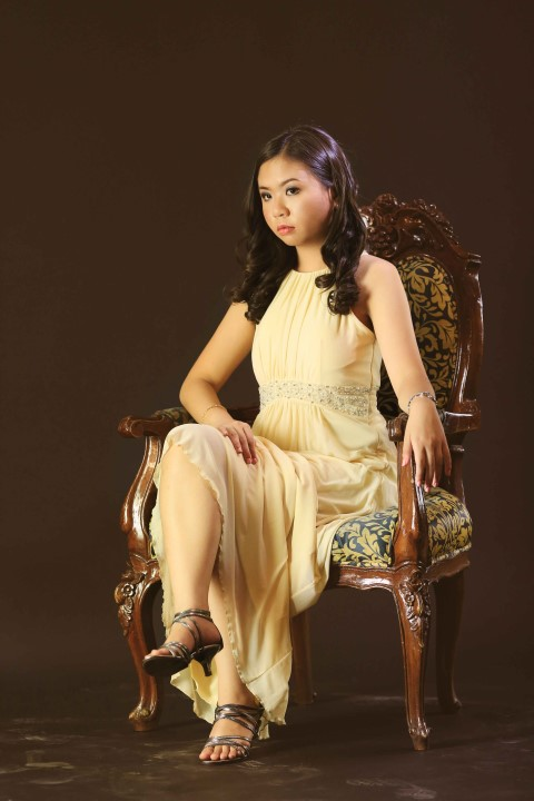prodigitalmedia-philippines-pro-digital-media-debut-photos-web (75)