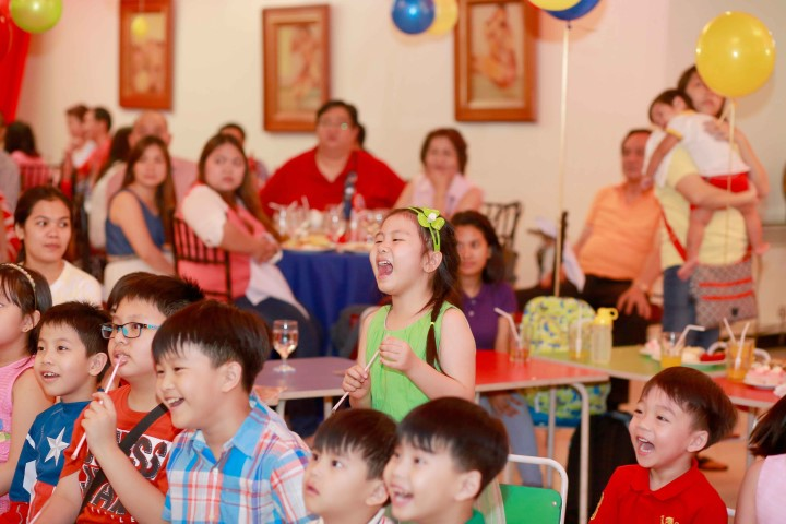 prodigitalmedia-philippines-pro-digital-media-kenrick-dave-7th-birthday-photos (101)