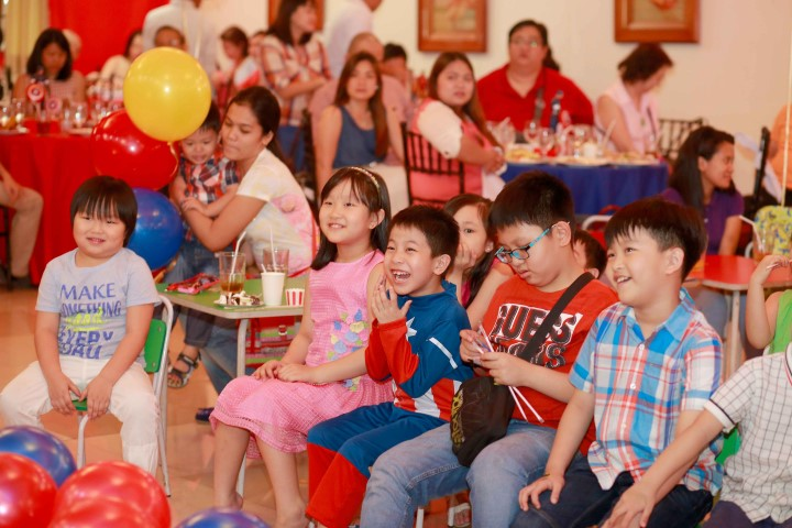 prodigitalmedia-philippines-pro-digital-media-kenrick-dave-7th-birthday-photos (102)