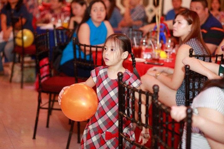 prodigitalmedia-philippines-pro-digital-media-kenrick-dave-7th-birthday-photos (104)