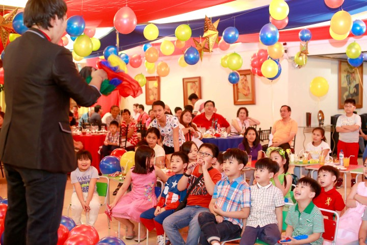 prodigitalmedia-philippines-pro-digital-media-kenrick-dave-7th-birthday-photos (105)