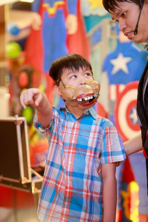 prodigitalmedia-philippines-pro-digital-media-kenrick-dave-7th-birthday-photos (110)