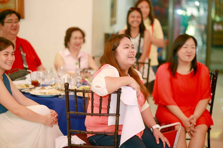 prodigitalmedia-philippines-pro-digital-media-kenrick-dave-7th-birthday-photos (111)