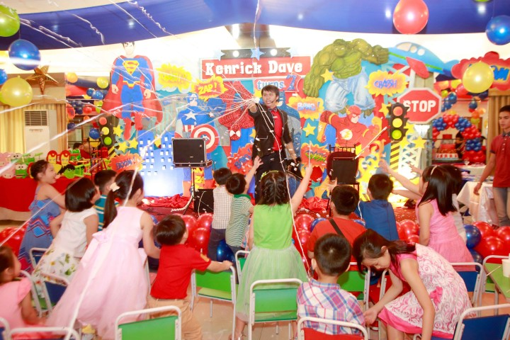 prodigitalmedia-philippines-pro-digital-media-kenrick-dave-7th-birthday-photos (114)