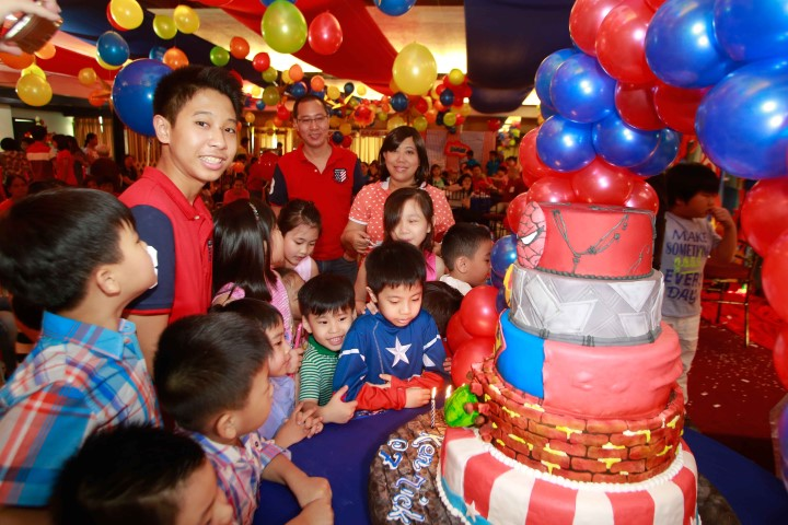 prodigitalmedia-philippines-pro-digital-media-kenrick-dave-7th-birthday-photos (116)
