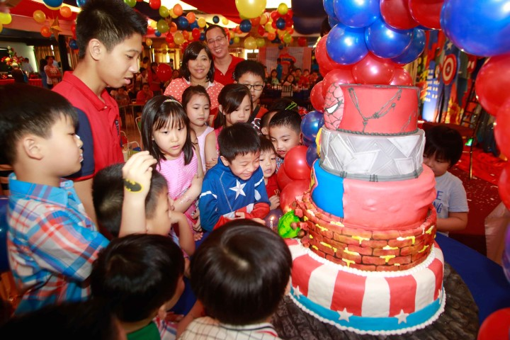prodigitalmedia-philippines-pro-digital-media-kenrick-dave-7th-birthday-photos (118)