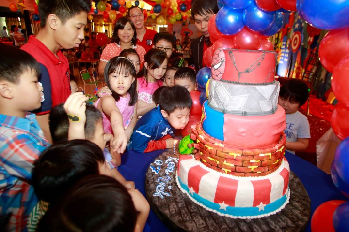 prodigitalmedia-philippines-pro-digital-media-kenrick-dave-7th-birthday-photos (119)