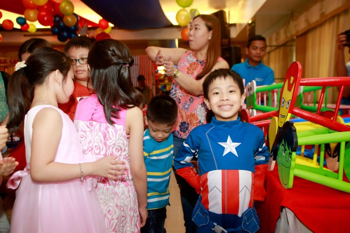 prodigitalmedia-philippines-pro-digital-media-kenrick-dave-7th-birthday-photos (120)