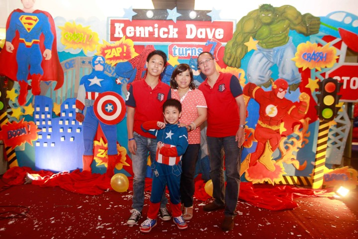 prodigitalmedia-philippines-pro-digital-media-kenrick-dave-7th-birthday-photos (121)