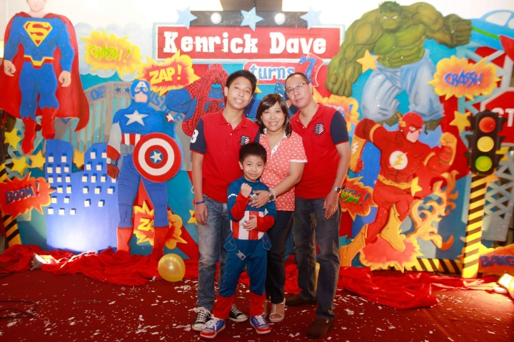 prodigitalmedia-philippines-pro-digital-media-kenrick-dave-7th-birthday-photos (122)