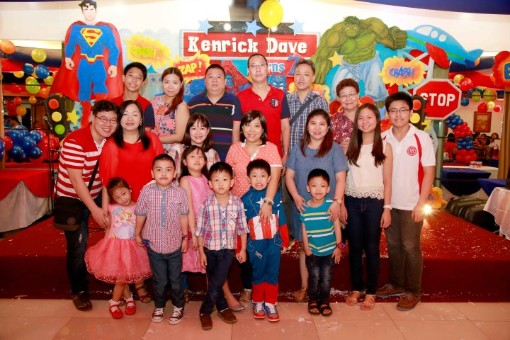 prodigitalmedia-philippines-pro-digital-media-kenrick-dave-7th-birthday-photos (123)