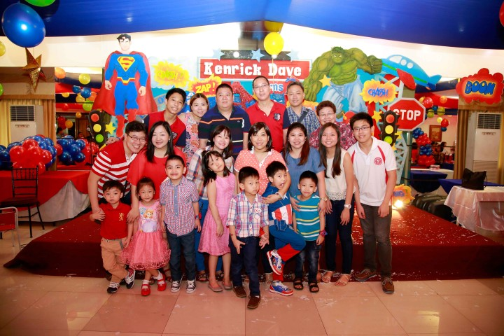prodigitalmedia-philippines-pro-digital-media-kenrick-dave-7th-birthday-photos (124)