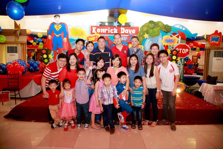 prodigitalmedia-philippines-pro-digital-media-kenrick-dave-7th-birthday-photos (125)