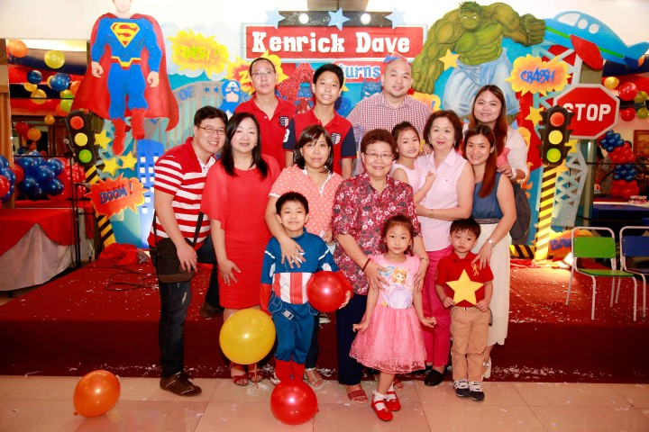 prodigitalmedia-philippines-pro-digital-media-kenrick-dave-7th-birthday-photos (126)