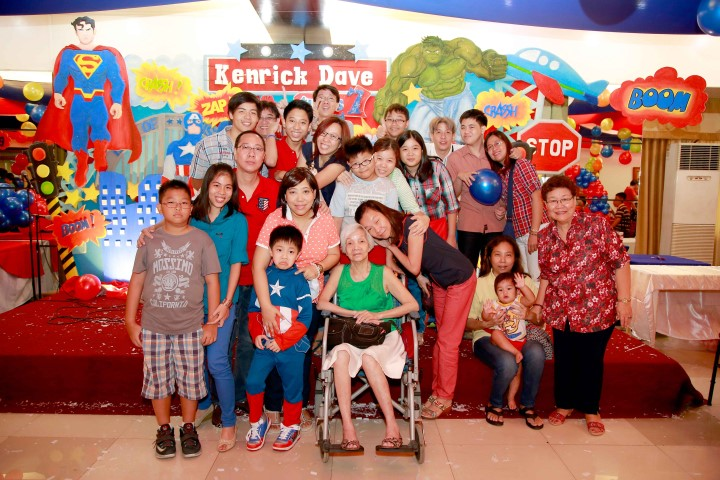prodigitalmedia-philippines-pro-digital-media-kenrick-dave-7th-birthday-photos (127)