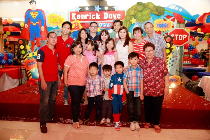 prodigitalmedia-philippines-pro-digital-media-kenrick-dave-7th-birthday-photos (128)