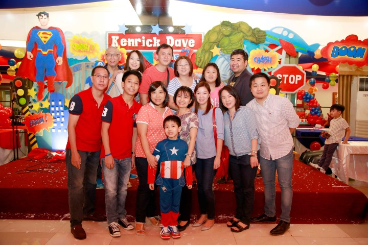 prodigitalmedia-philippines-pro-digital-media-kenrick-dave-7th-birthday-photos (129)