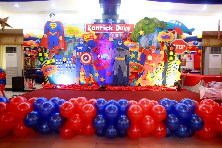 prodigitalmedia-philippines-pro-digital-media-kenrick-dave-7th-birthday-photos (35)