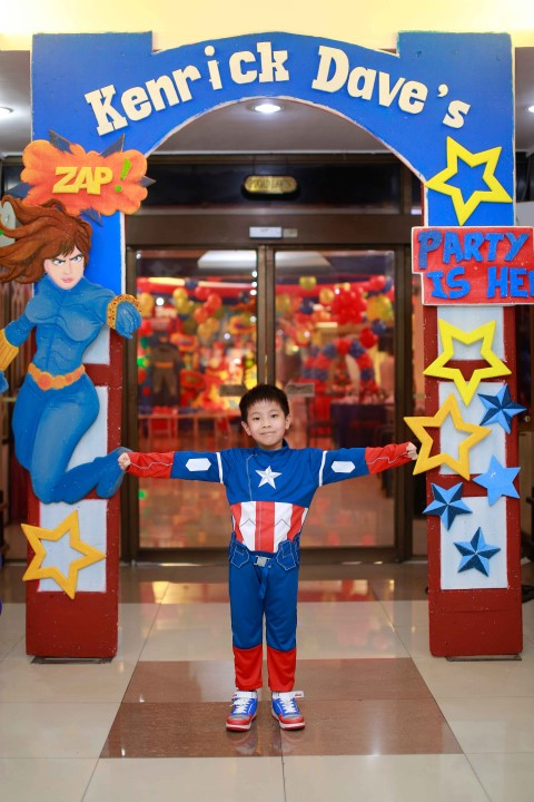 prodigitalmedia-philippines-pro-digital-media-kenrick-dave-7th-birthday-photos (46)
