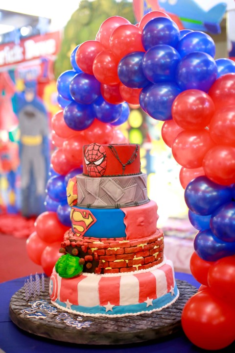 prodigitalmedia-philippines-pro-digital-media-kenrick-dave-7th-birthday-photos (54)