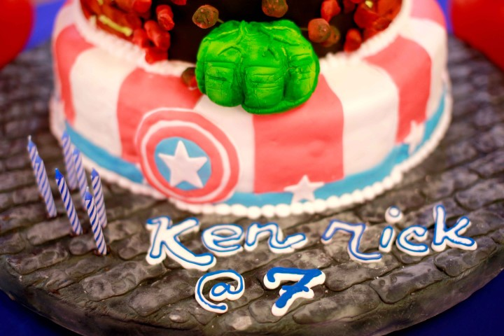 prodigitalmedia-philippines-pro-digital-media-kenrick-dave-7th-birthday-photos (55)