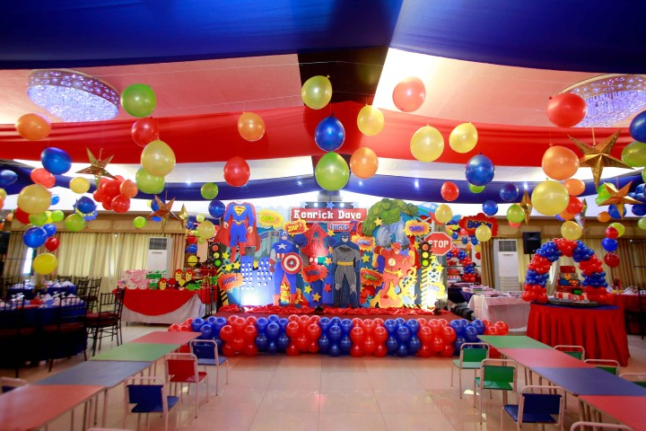 prodigitalmedia-philippines-pro-digital-media-kenrick-dave-7th-birthday-photos (56)