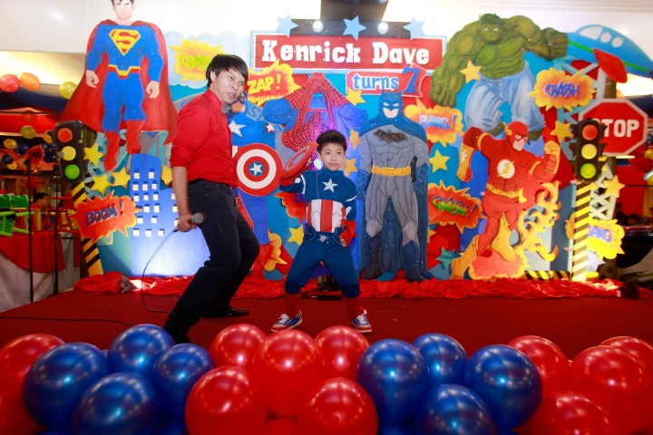 prodigitalmedia-philippines-pro-digital-media-kenrick-dave-7th-birthday-photos (58)