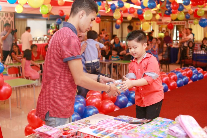 prodigitalmedia-philippines-pro-digital-media-kenrick-dave-7th-birthday-photos (60)