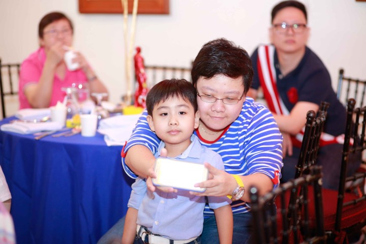 prodigitalmedia-philippines-pro-digital-media-kenrick-dave-7th-birthday-photos (62)