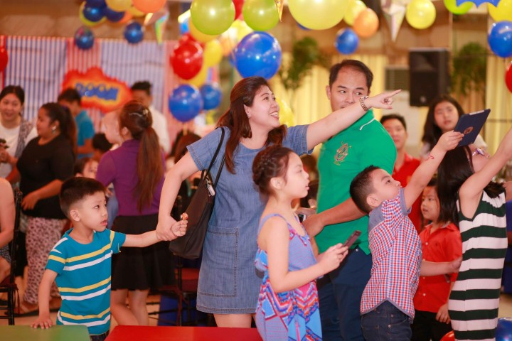 prodigitalmedia-philippines-pro-digital-media-kenrick-dave-7th-birthday-photos (63)