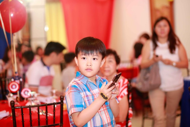 prodigitalmedia-philippines-pro-digital-media-kenrick-dave-7th-birthday-photos (64)