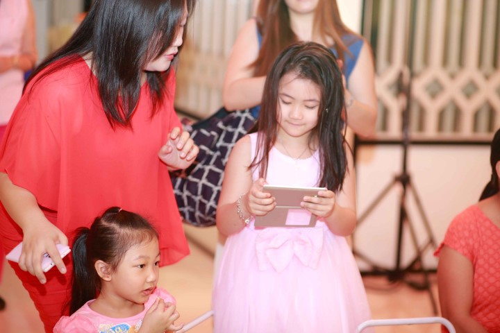 prodigitalmedia-philippines-pro-digital-media-kenrick-dave-7th-birthday-photos (65)