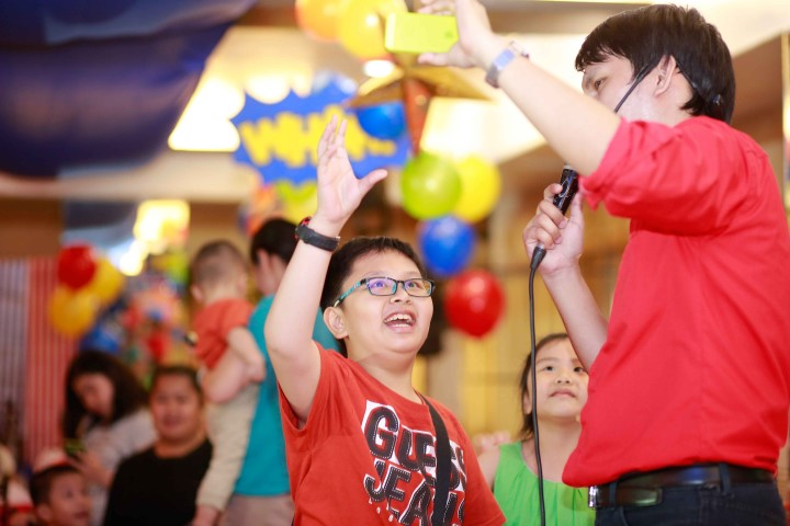 prodigitalmedia-philippines-pro-digital-media-kenrick-dave-7th-birthday-photos (66)