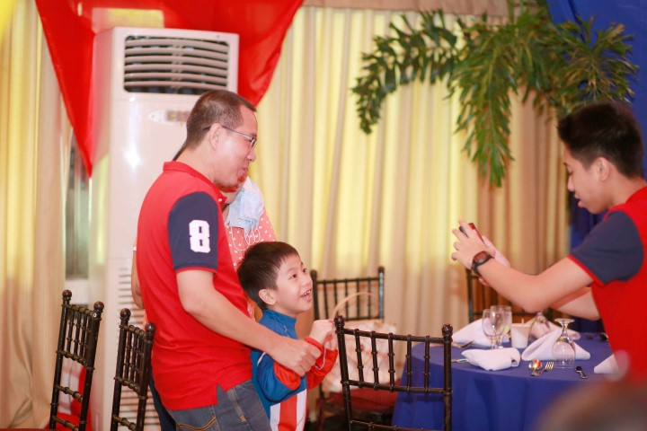 prodigitalmedia-philippines-pro-digital-media-kenrick-dave-7th-birthday-photos (67)