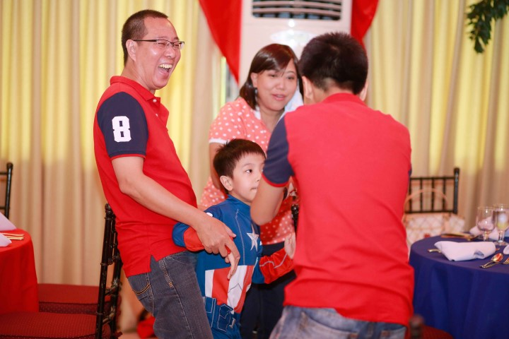prodigitalmedia-philippines-pro-digital-media-kenrick-dave-7th-birthday-photos (68)