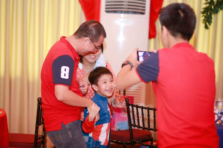 prodigitalmedia-philippines-pro-digital-media-kenrick-dave-7th-birthday-photos (69)